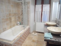 French property for sale in MONTPEZAT, Lot et Garonne - €340,000 - photo 6