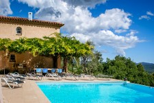 French property for sale in CALLIAN, Var - €620,000 - photo 1