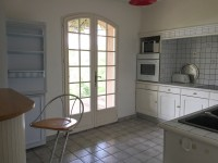 French property for sale in CALLIAN, Var - €620,000 - photo 5
