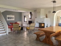 French property for sale in CALLIAN, Var - €620,000 - photo 3