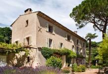 maison à vendre à BARGEMON, Var, PACA, avec Leggett Immobilier