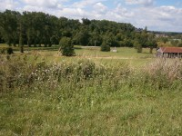 Maison à vendre à Chalais, Charente, Poitou_Charentes, avec Leggett Immobilier