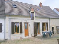 French property, houses and homes for sale inMORLACCher Centre