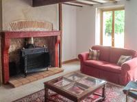 Maison à vendre à MORLAC en Cher - photo 1