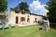 maison à vendre à CHIVES, Charente_Maritime, Poitou_Charentes, avec Leggett Immobilier