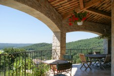 French property for sale in CALLIAN, Var - €861,000 - photo 3