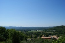 French property for sale in CALLIAN, Var photo 9