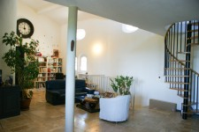 French property for sale in CALLIAN, Var photo 4