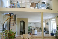 French property for sale in CALLIAN, Var photo 3