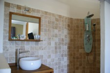 French property for sale in CALLIAN, Var photo 6