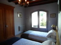 French property for sale in GRAVES, Charente - €399,000 - photo 10