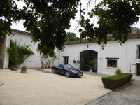 French property, houses and homes for sale inGRAVESCharente Poitou_Charentes