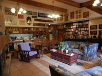 houses and homes for sale inSTE VALIEREAude Languedoc_Roussillon
