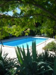 French property for sale in STE VALIERE, Aude - €755,000 - photo 4