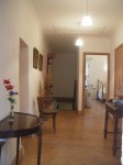 French property for sale in STE VALIERE, Aude - €755,000 - photo 5