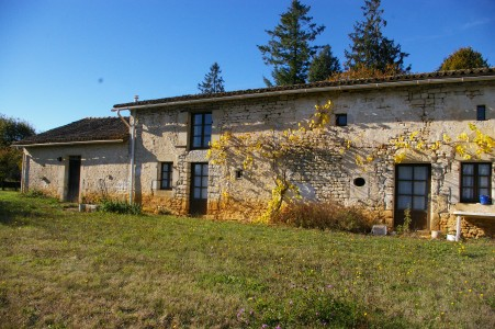 French property, houses and homes for sale in  Vaussais Deux_Sevres Poitou_Charentes
