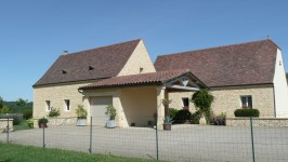 French property, houses and homes for sale inST CIRQDordogne Aquitaine