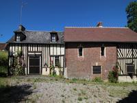 Maison à vendre à ECORCHES en Orne - photo 0