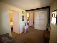 Maison à vendre à ECORCHES en Orne - photo 3
