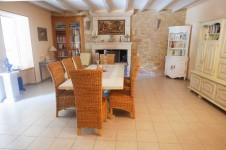 French property for sale in ST CLAIR, Vienne photo 3