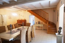 French property for sale in ST CLAIR, Vienne - €199,500 - photo 5