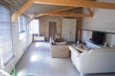 French property for sale in ST CLAIR, Vienne - €199,500 - photo 3
