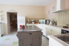French property for sale in ST CLAIR, Vienne - €199,500 - photo 6