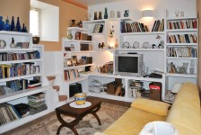 French property for sale in BOULOGNE SUR GESSE, Haute Garonne - €307,000 - photo 4