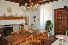 French property for sale in BOULOGNE SUR GESSE, Haute Garonne - €307,000 - photo 5