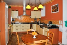 French property for sale in BOULOGNE SUR GESSE, Haute Garonne - €307,000 - photo 6