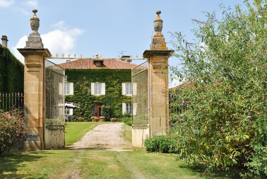 maison 224 vendre en midi pyrenees haute garonne boulogne sur gesse magnifique maison de maitre