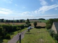 French property for sale in MOHON, Morbihan photo 9
