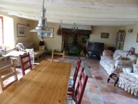 French property for sale in MOHON, Morbihan photo 3
