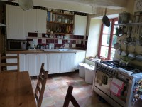 French property for sale in MOHON, Morbihan photo 5