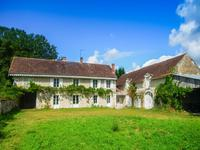 maison à vendre à RICHELIEU, Indre_et_Loire, Centre, avec Leggett Immobilier