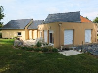 French property for sale in LA GACILLY, Morbihan - €246,100 - photo 3