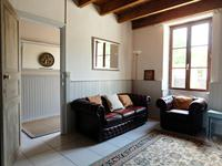 French property for sale in LONNES, Charente - €289,995 - photo 3