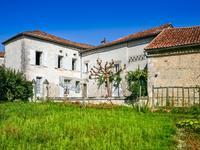 Maison à vendre à MAREUIL en Dordogne - photo 0