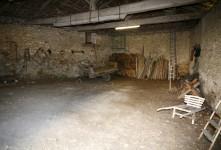 Maison à vendre à MAREUIL en Dordogne - photo 9