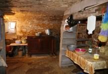 Maison à vendre à MAREUIL en Dordogne - photo 7