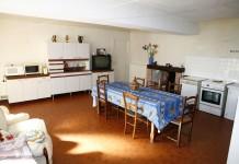 Maison à vendre à MAREUIL en Dordogne - photo 1