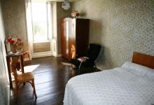 Maison à vendre à MAREUIL en Dordogne - photo 4