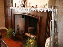 Maison à vendre à MAREUIL en Dordogne - photo 6