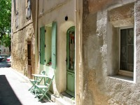 French property, houses and homes for sale inCRUZYHerault Languedoc_Roussillon
