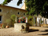 French property for sale in BLAYE, Gironde - €299,990 - photo 4