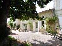 French property for sale in BLAYE, Gironde - €299,990 - photo 10