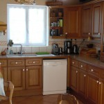 French property for sale in BLAYE, Gironde - €299,990 - photo 5