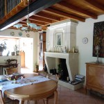 French property for sale in BLAYE, Gironde - €299,990 - photo 3