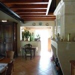 French property for sale in BLAYE, Gironde - €299,990 - photo 6