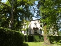 Property LE VERDIER 81140 for sale (or near LE VERDIER)   Listing ...